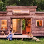 March 15 TRIO: Tiny Homes