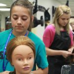 The Focus is on Fun at MTC's Summer Camps