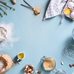 How Baking Works: Tasteful Tradeoffs