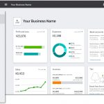 Three Reasons Your Business Can't Live Without QuickBooks
