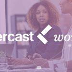Meridian and Stillwater Chamber of Commerce Partner for Leadercast Women
