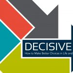 "Meridian Technology Center and Stillwater Chamber Partner for HR Matters Series: ""Decisive – How to Make Better Choices in Life and Work"""