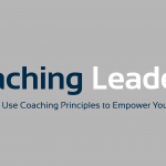 "Meridian Technology Center and Stillwater Chamber Partner for Elevate Leadership: ""The Coaching Leader: How to Use Coaching Principles to Empower Your Team"""