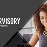 """Meridian to Host Virtual   """"Supervisory Academy: Nine Sessions to Becoming a Better Manager"""""""