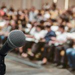 Public Speaking: Tips for Delivering a Memorable Message