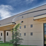 MTC Launches Virtual Tour of Tech to Connect with Future Students; Chat with Student Sessions Begin December 2